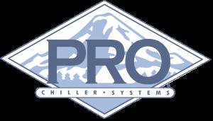 ProChiller_Logo