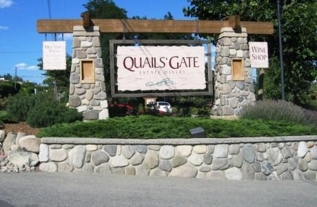 quails_gate